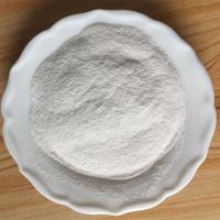 Factory Supply 85% 90% 95% Water Soluble Chitosan Manufactures