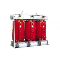 China SC (B) Series Resin Cast Dry-type Transformer on sale