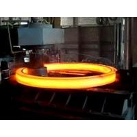 Forging ring High Quality 2016 Cheap Prices flywheel ring gear Manufactures