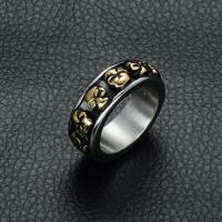 Rings Gothic Rings Manufactures