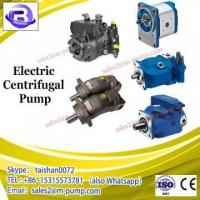 China 3.5 4 6 Stainless Steel 12v Dc Submersible Water Pump on sale