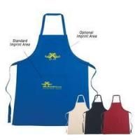 Buy cheap Aprons #9006 100% Cotton Apron from wholesalers