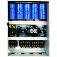 Buy cheap Evergreen Motor Control Starter With Capacitors from wholesalers