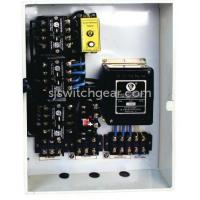 Buy cheap F.A.S.D Panels With ISI Contactor from wholesalers