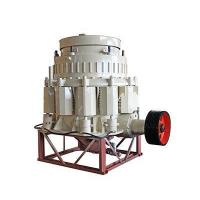 Buy cheap HCC Cone Crusher from wholesalers