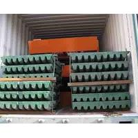 Buy cheap Jaw Plates from wholesalers