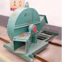 Buy cheap Disc wood chipper from wholesalers