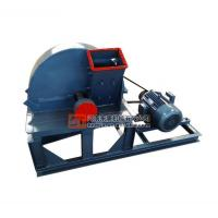 Buy cheap Wood shavings machine from wholesalers