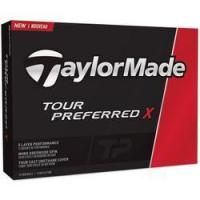 Buy cheap Golf Shirts #62238 TaylorMade Tour Preferred X Std Serv from wholesalers