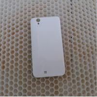Appliance Mould Mobile Cover