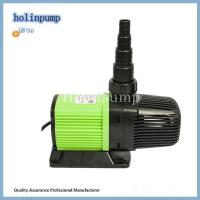Buy cheap Aquarium power heads HL-ECO2000 from wholesalers