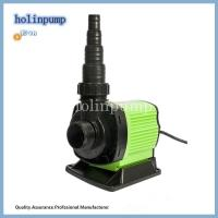 Buy cheap Aquarium power heads HL-ECO4000 from wholesalers