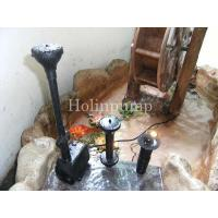 Buy cheap Aquarium power heads Complete Fountain Head from wholesalers