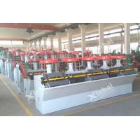 BF Flotation Cell Manufactures