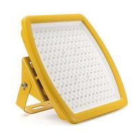 Buy cheap Explosion Proof Area Fixture CES-J120 from wholesalers