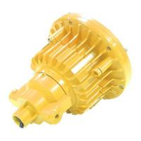 Buy cheap Explosion Proof Area Fixture CES-GB100 from wholesalers