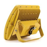 Buy cheap Explosion Proof Area Fixture CES-J200 from wholesalers