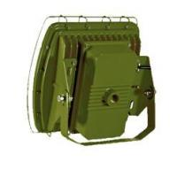 Buy cheap Military Application Fixture CES-J80 from wholesalers