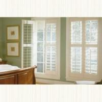 Buy cheap Plantation Shutters Item Code: 0105 from wholesalers