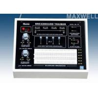 Buy cheap Breadboard Trainer from wholesalers