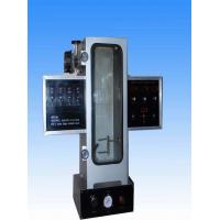 Buy cheap Smoke Density Test Apparatus from wholesalers