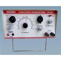Buy cheap Function Generator from wholesalers