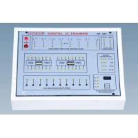 Digital IC Trainer Kits Manufactures