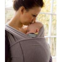 UG-BC0301 Baby Sling Carrier Manufactures