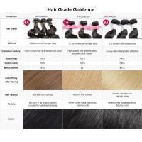 China women's short hair styles on sale