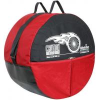 Buy cheap Tire tote from wholesalers