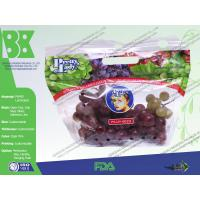 Buy cheap Grape Bag from wholesalers