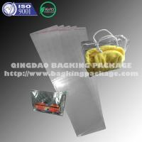 Buy cheap PVC/OPP Bag from wholesalers