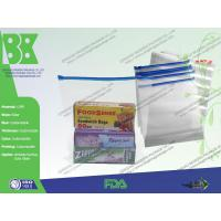 Buy cheap Slider Bag from wholesalers