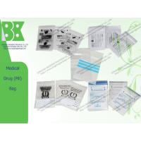 Buy cheap Medicine Bag from wholesalers