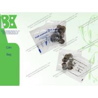 Buy cheap Coin Bag from wholesalers