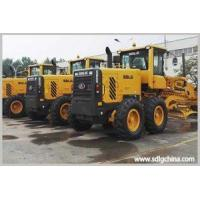 Buy cheap SDLG Motor Grader G9165 from wholesalers