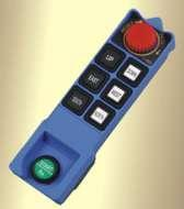 Buy cheap Radio Remote Controls from wholesalers
