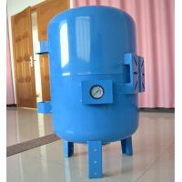Buy cheap Special Expansion Tank from wholesalers