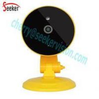 Buy cheap Indoor Wireless Camera SK-1301 from wholesalers