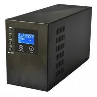 Buy cheap 6kw off grid solar inverter directed home use green energy saving factory from wholesalers