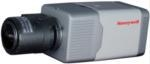 Quality IP Surveillance HICC-1600T 720P H.264 IP Box Camera for sale