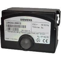 Buy cheap Siemens oil program controllerLMO44.252C2 from wholesalers