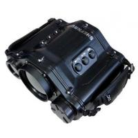Buy cheap PVR75 Portable Thermal Camera from wholesalers
