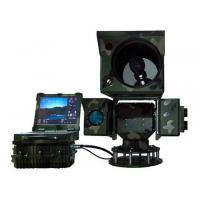 RGLV10K Range-gating Night Vision Camera Manufactures