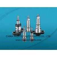Plunger Manufactures