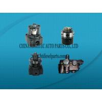 Head rotor Manufactures