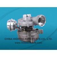 turbocharger Manufactures