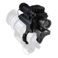 Buy cheap ClipIR Small Thermal Imager Clip On from wholesalers