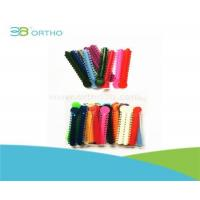 Buy cheap Elastic Ligature Tie from wholesalers