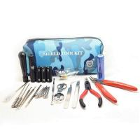 SHILED CIG TOOLKIT FOR ATOMIZER Manufactures